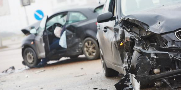Car Accident Attorneys - The Point 931
